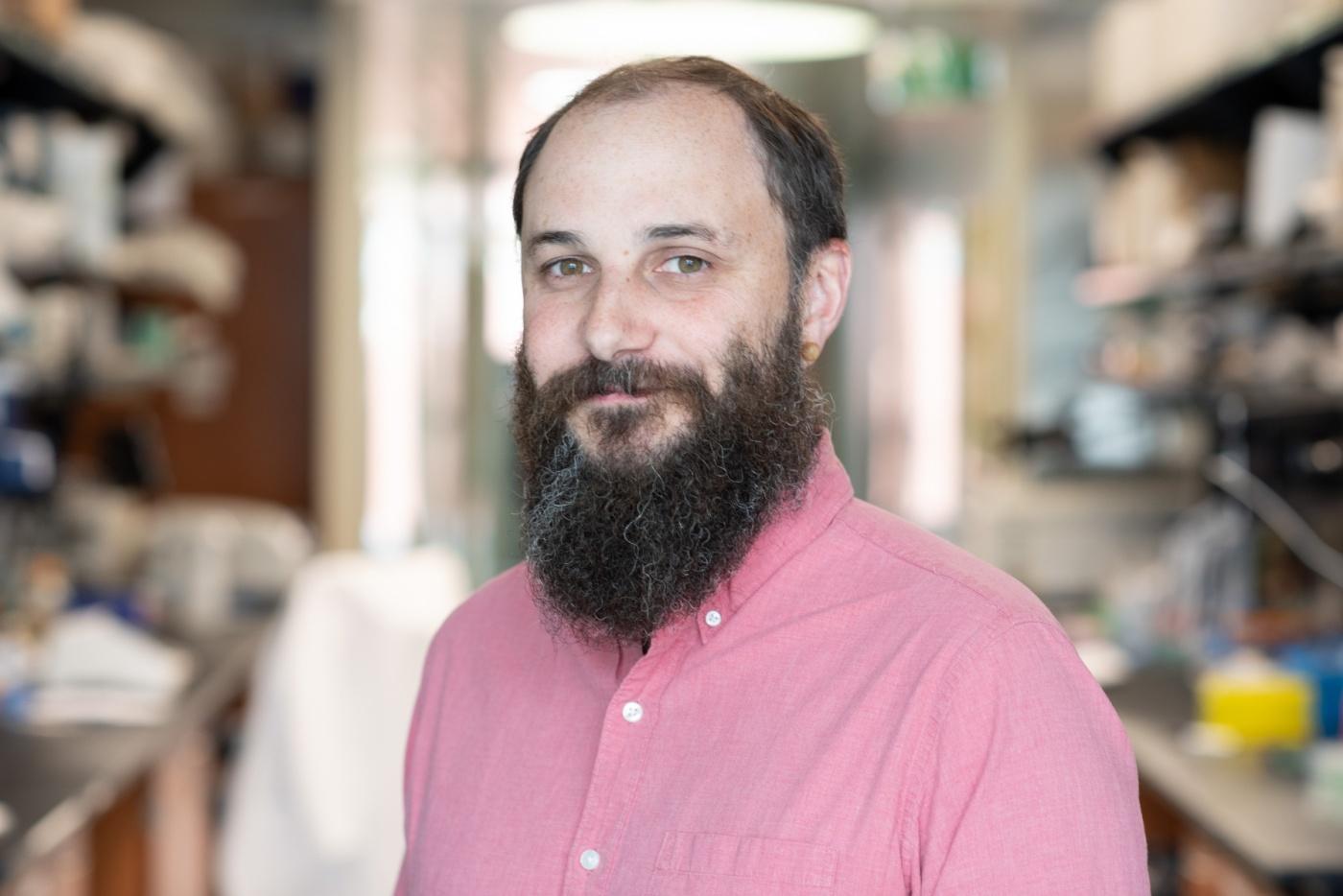 Seth Shipman